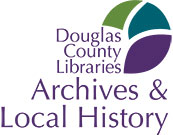 DCL Archives & Local History Collection Guides ArchivesSpace